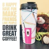 Bourbonnais Biggby Coffee