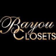 Bayou Closets Inc.