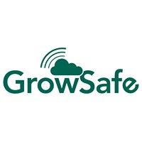 GrowSafe Systems Ltd.