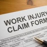 Workers Compensation Attorney - All Southern California