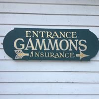 Gammons Insurance Agency