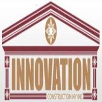 Innovation Construction NY Inc