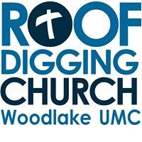 Woodlake UMC