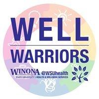 Winona State Health & Wellness Services