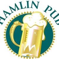 Hamlin Pub Chesterfield