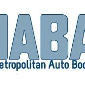 Washington Metropolitan Auto Body Association