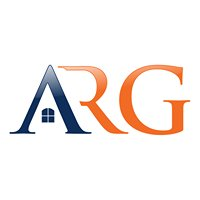 Acropolis Realty Group
