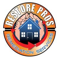 RestorePros Remediation Services
