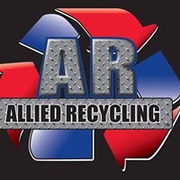 Allied Recycling, Inc.