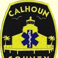 Calhoun County EMS