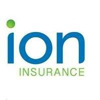 Ion Insurance