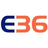 Evolve36