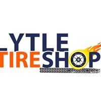 LYTLE TIRE SHOP