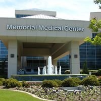 Memorial Health System of East Texas