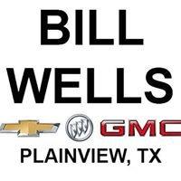Bill Wells Chevrolet Buick & GMC