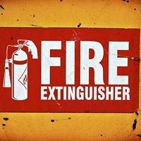 Gage Fire & Safety, LLC