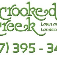 Crooked Creek Lawncare, landscape, compost installation  and Snow Removal