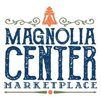 Magnolia Center Marketplace