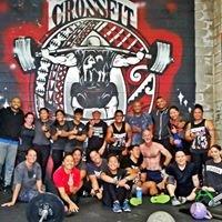 CrossFit 275