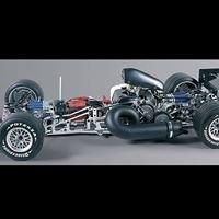DTU Formula Hybrid
