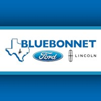Bluebonnet Ford Lincoln