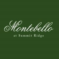 Montebello at Summit Ridge