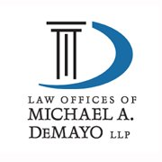 Law Offices of Michael A. DeMayo, L.L.P.