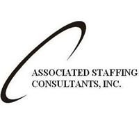Associated Staffing Consultants, Inc.