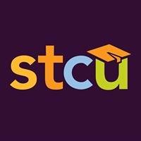 STCU HQ