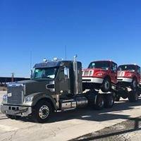 Unimark Truck Transport