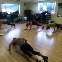 Rathdrum Fitness