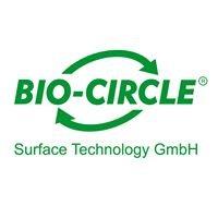 Bio-Circle Surface Technology GmbH