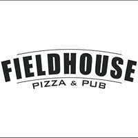 The Fieldhouse Pizza & Pub - Liberty Lake