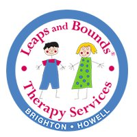 Leaps and Bounds Therapy Services