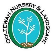 Ooltewah Nursery & Landscape Co., Inc.