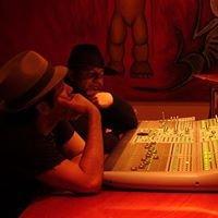 Atlantis Studios