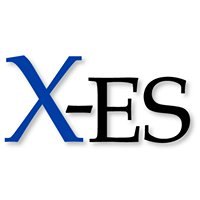 Extreme Engineering Solutions, Inc. (X-ES)