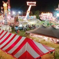 Goshen Country Fair