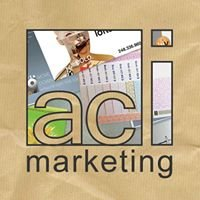 ACI Marketing LLC