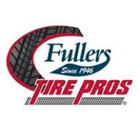 Fullers Tire Pros