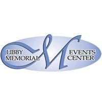 Kootenai Heritage Council - Libby Memorial Events Center