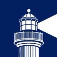 Property Management Alliance, LLC.