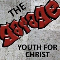 The Garage (YFC Wadsworth)