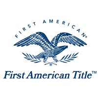 First American Title -  Cypress, TX