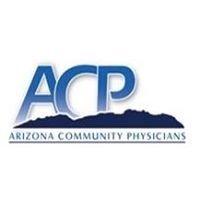 Arizona Community Physicians