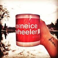 McNeice Wheeler