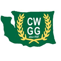 Central Washington Grain Growers, Inc.