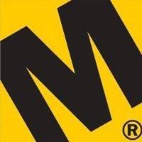 Metro Compactor Service Inc