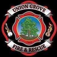 Union Grove Fire & Rescue