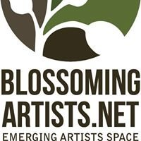 Blossoming Artists